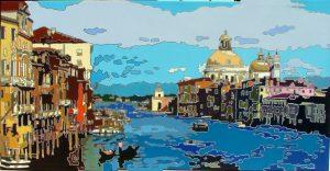 Alfano N 10 (Venezia)