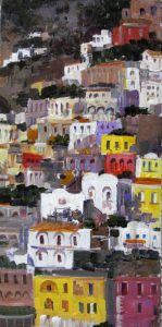 D_Amore 20x40 N 1 (Positano view)
