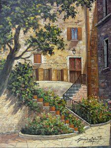 Giorgio Esposito N 3